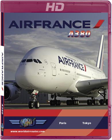 AF380