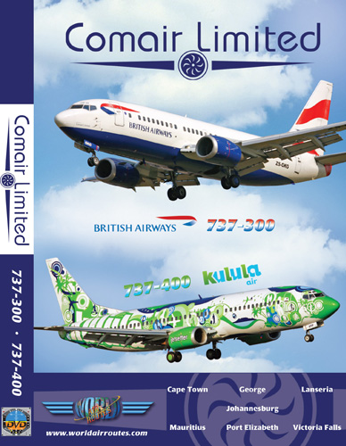 Image result for COMAIR