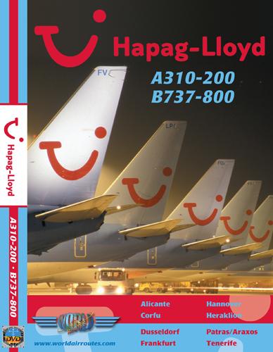 am besten bewertet neuesten klar in Sicht angemessener Preis Hapag Lloyd