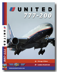 http://www.worldairroutes.com/images/United_Cover_x250.jpg